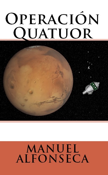 Operación Quatuor